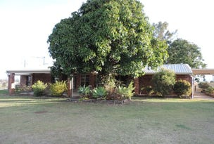 3229 Cunningham Highway, Willowbank, Qld 4306