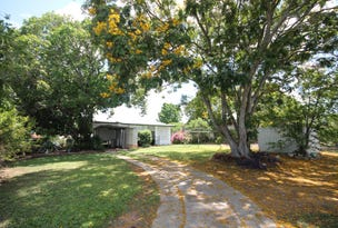 12 RAINBOW ROAD, Charters Towers City, Qld 4820