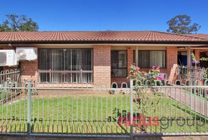 13/34 Methven Street, Mount Druitt, NSW 2770
