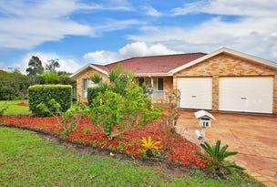 18 Illawarra Circuit, Worrigee, NSW 2540