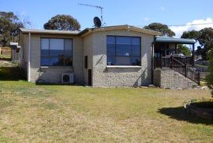 38 Scamander Avenue, Scamander, Tas 7215