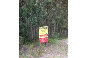 5 Teal Cl, Nerong, NSW 2423