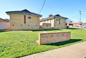3/5 Joyes Place, Tolland, NSW 2650