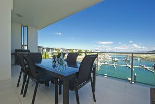 934/123 Sooning St (Blue On Blue), Nelly Bay, Qld 4819