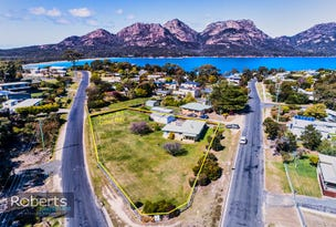 3 Jetty Road, Coles Bay, Tas 7215