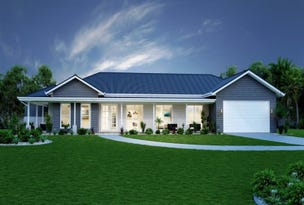 Lot 2, 719 Seelands Road, Seelands, NSW 2460