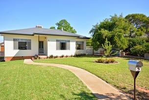 5 Jacaranda Avenue, Leeton, NSW 2705