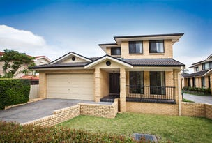 1/10-12 First Ave, Loftus, NSW 2232