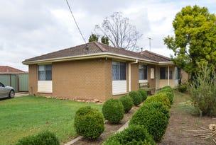 8 Searle Court, Wangaratta, Vic 3677