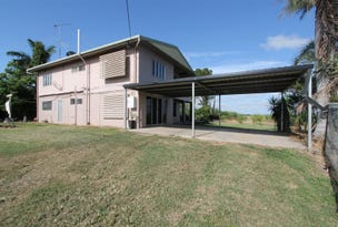 205 McDowell Road, Home Hill, Qld 4806