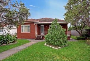 50 Byamee Street, Dapto, NSW 2530