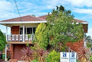 36 HONEYSUCKLE Street, Umina Beach, NSW 2257