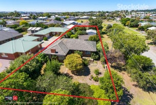 49 High Street, Drysdale, Vic 3222