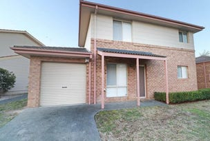 54/46 Paul Coe Crescent, Ngunnawal, ACT 2913