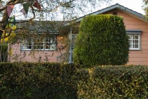 53 Powell Street, Hobartville, NSW 2753
