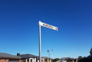 Lot 41, 9 Aurora Place, Epsom, Vic 3551