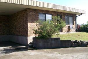 2/12 Parker Street, Scone, NSW 2337