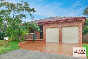 2 Hepburn Road, North Rocks, NSW 2151