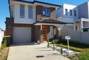 3 Eloura Way, Villawood, NSW 2163