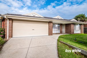 46 Merribah Way, Cranbourne West, Vic 3977