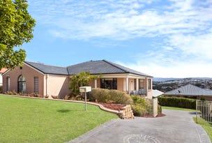 34 Eucumbene Avenue, Flinders, NSW 2529