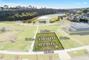 4 (Lot 719) Knoll Place, Keilor East, Vic 3033