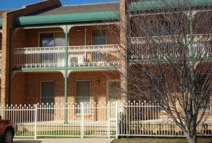 15/44 Carrington Street, Queanbeyan, NSW 2620