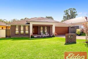 9A WARRADALE ROAD, Silverdale, NSW 2752