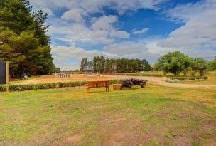 10 Coney Hatch Ln, Sutton Forest, NSW 2577
