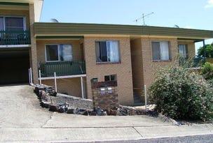 3/91-93 McKenzie Street, Lismore, NSW 2480