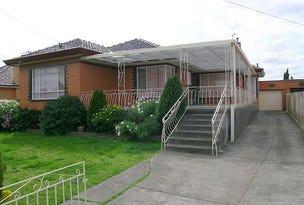 36 St Raphael Street, Avondale Heights, Vic 3034