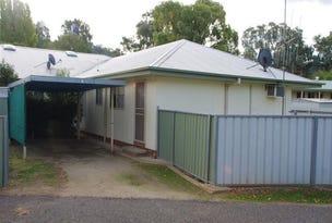 3/2 Day Street, Cowra, NSW 2794