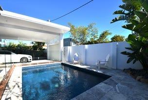 10 Schuster Ave, Miami, Qld 4220