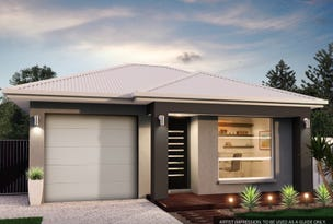 Lot 3 Mount Torrens Road, Lobethal, SA 5241