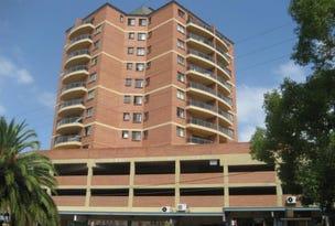 22/107 Forest Road, Hurstville, NSW 2220