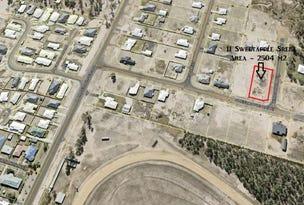 11 Sweetapple Street, Miles, Qld 4415