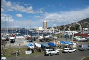 5/50 Marieville Esplanade, Sandy Bay, Tas 7005