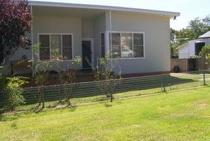 13 Surman Street, Scone, NSW 2337