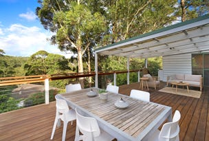 12 Chapman Crescent, Avoca Beach, NSW 2251