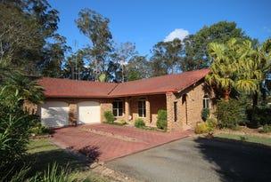 68 Iluka Circuit, Taree, NSW 2430