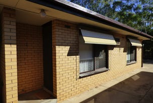 Unit 2/14 Cunningham Street, Benalla, Vic 3672