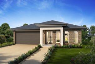 Lot 825 Dogwood Street, Gillieston Heights, NSW 2321
