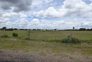 Lot 43, Elder Street, Chinchilla, Qld 4413