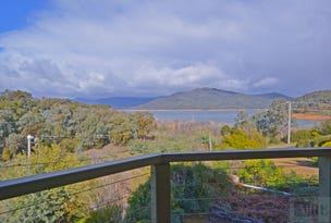 1 Murmuring Way, Goughs Bay, Vic 3723