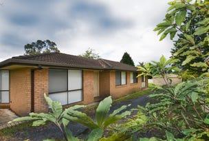 41 Colo Road, Colo Vale, NSW 2575