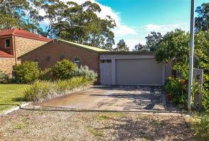 29 Catherine Street, Myola, NSW 2540