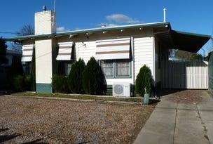 15 Afton Ave, Benalla, Vic 3672