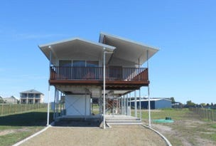 24 Woongoolbver Ct, River Heads, Qld 4655