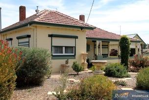68 Allan Street, Henty, NSW 2658
