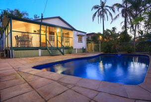 6 Robin Street, Slade Point, Qld 4740